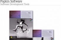 Popkin Software
